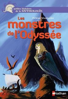 les-monstres-de-l-odyssee-mythologie-nathan