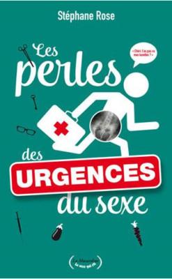 les-perles-des-urgences