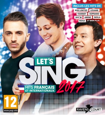 lets-sing-2017