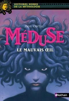 meduse-le-mauvais-oeil-histoires-noires-mythologie-nathan