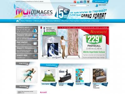 murdimages-com