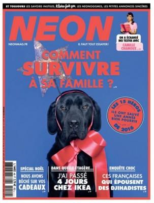 neon-49