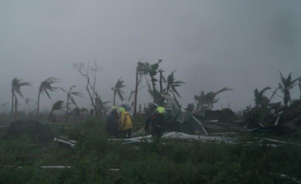 ouragan-2