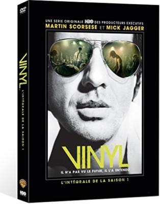 serie-vinyl-dvd