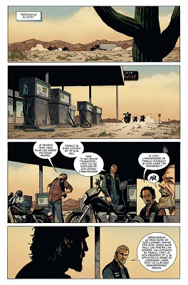 sons-of-anarchy-t3-ankama-extrait