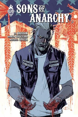 sons-of-anarchy-t3-ankama