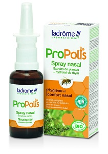 spray-nasal-propolis-ladrome