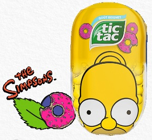 tic-tac-simpson-homer-beignet-donuts