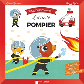 une-journee-avec-lucas-le-pompier-flammarion