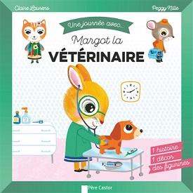 une-journee-avec-margot-veterinaire-flammarion
