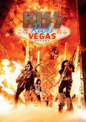 dvd-kiss-rock-vegas-eagle