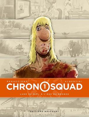 chronosquad-t1lune-miel-age-bronze-delcourt