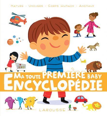 ma-toute-premiere-baby-encyclopedie-larousse