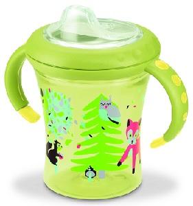 nuk-starter-cup-tasse-aprentissage