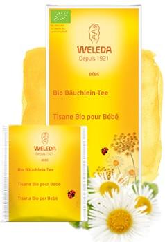 weleda-tisane-bio-bebe