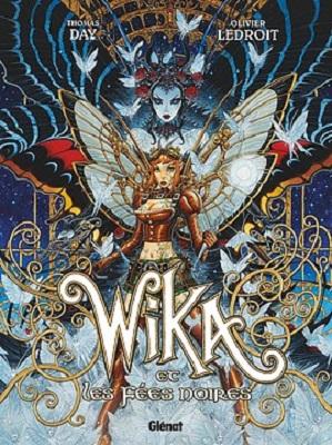 wika-et-les-fees-noires-glenat