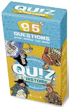 boite a questions quiz histoire grund