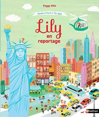 cherche-trouve-new-york-lily-en-reportage-nathan