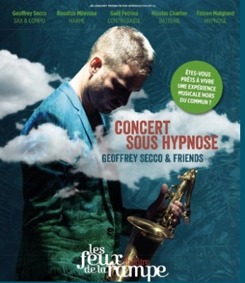 concert-sous-hypnose