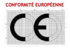 conformite-europeenne