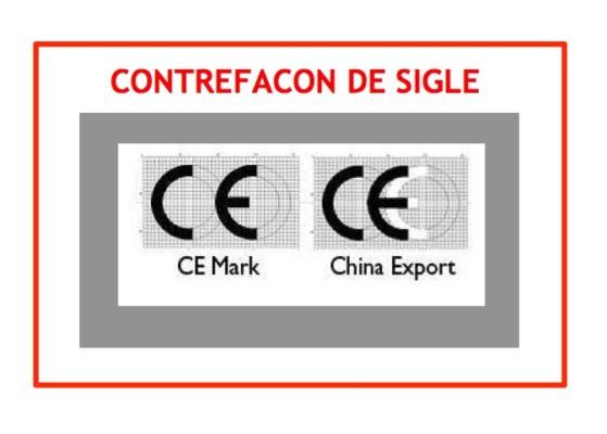 contrefacon-sigle