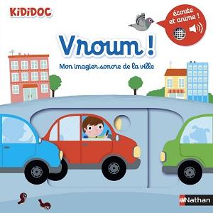 imagier-sonore-ville-vroum-nathan