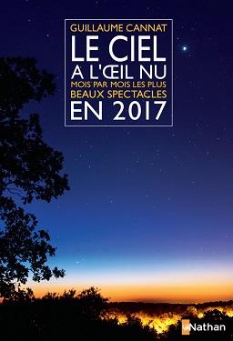 le-ciel-a-l-oeil-nu-en-2017
