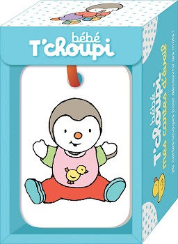 mes-cartes-eveil-bebe-tchoupi-nathan