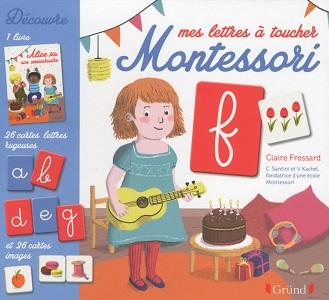 mes-lettres-a-toucher-montessori-grund