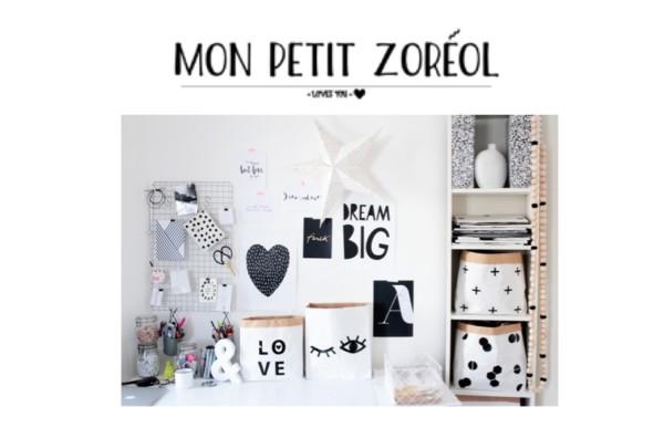 mon petit zoreol d coration enfantine made in france. Black Bedroom Furniture Sets. Home Design Ideas