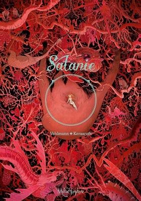 satanie-bd-soleil