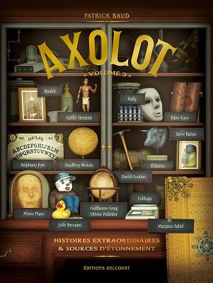 axolot-t3-delcourt