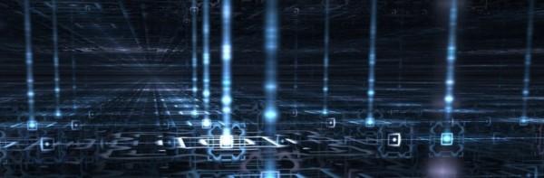 Le Big Data est en train de révolutionner le monde. Prédiction des comportements, amélioration de la recherche scientifique, lutte contre la criminalité et le terrorisme... Les applications du Big Data sont nombreuses et certaines sûrement encore insoupço