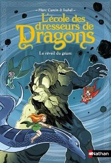 ecole-dresseurs-dragons-reveil-du-geant-nathan