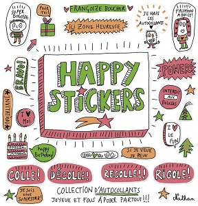 happy-stickers-nathan