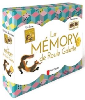 memo-roule-galette-jeu-flammarion
