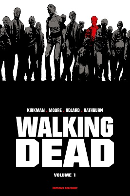 walking-dead-prestige-volume1-delcourt