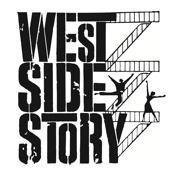 west side story l 39 incontournable com die musicale la seine musicale. Black Bedroom Furniture Sets. Home Design Ideas