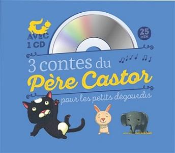 3-contes-pere-castor-petits-degourdis-flammarion