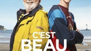 C'est beau la vie, film de Gérard Jugnot
