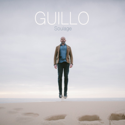 Guillo-Soulage