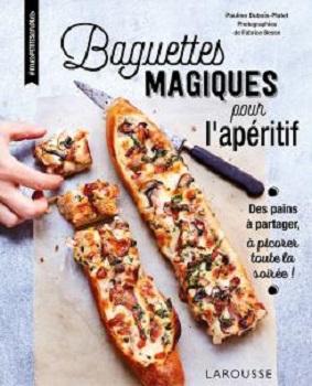 baguettes-magiques-pour-l-aperitif-larousse