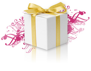 Cadeau Image coffrets-cadeau : les enseignements marketing d'un cadeau star -