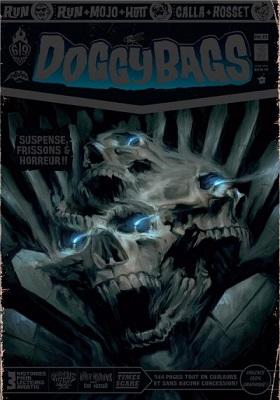 doggybags-t13-ankama
