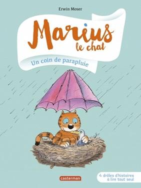 marius-le-chat-un-coin-de-parapluie-casterman