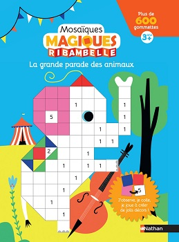 mosaiques-magiques-grande-parade-animaux-nathan