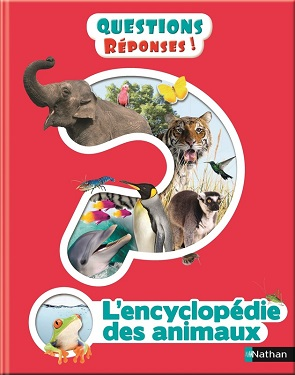 questions-reponses-encyclopedie-animaux-nathan