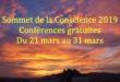 sommet-de-la-conscience-2019