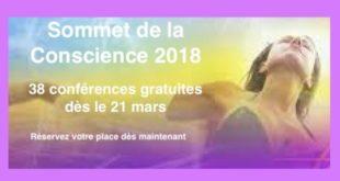 sommet-de-le-conscience-2018