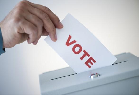 Elections Comment Le Mode De Scrutin Influe Sur Le Resultat